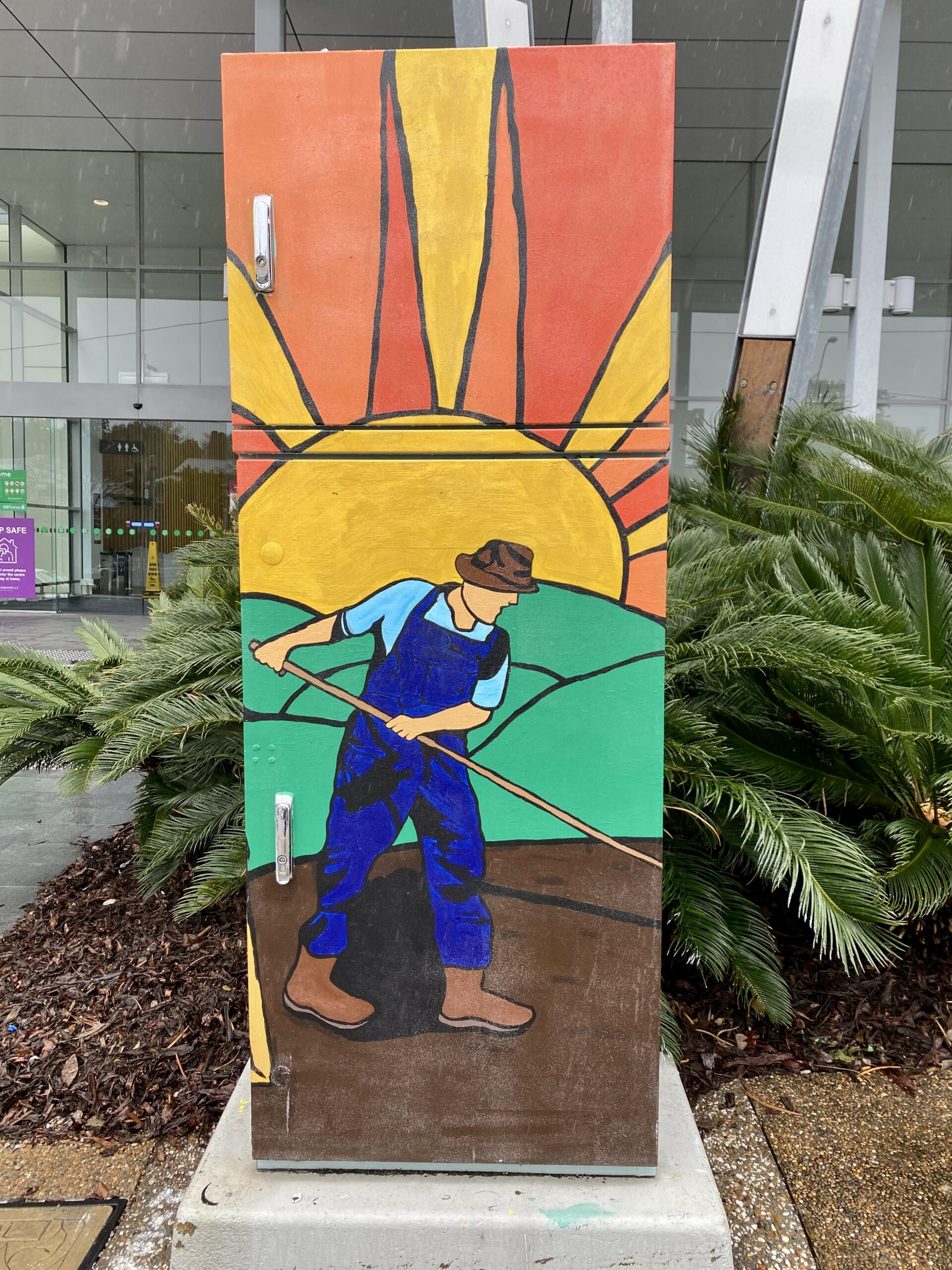 B0322_Indoorpilly-SHS-Sophia_Our-Indro_05